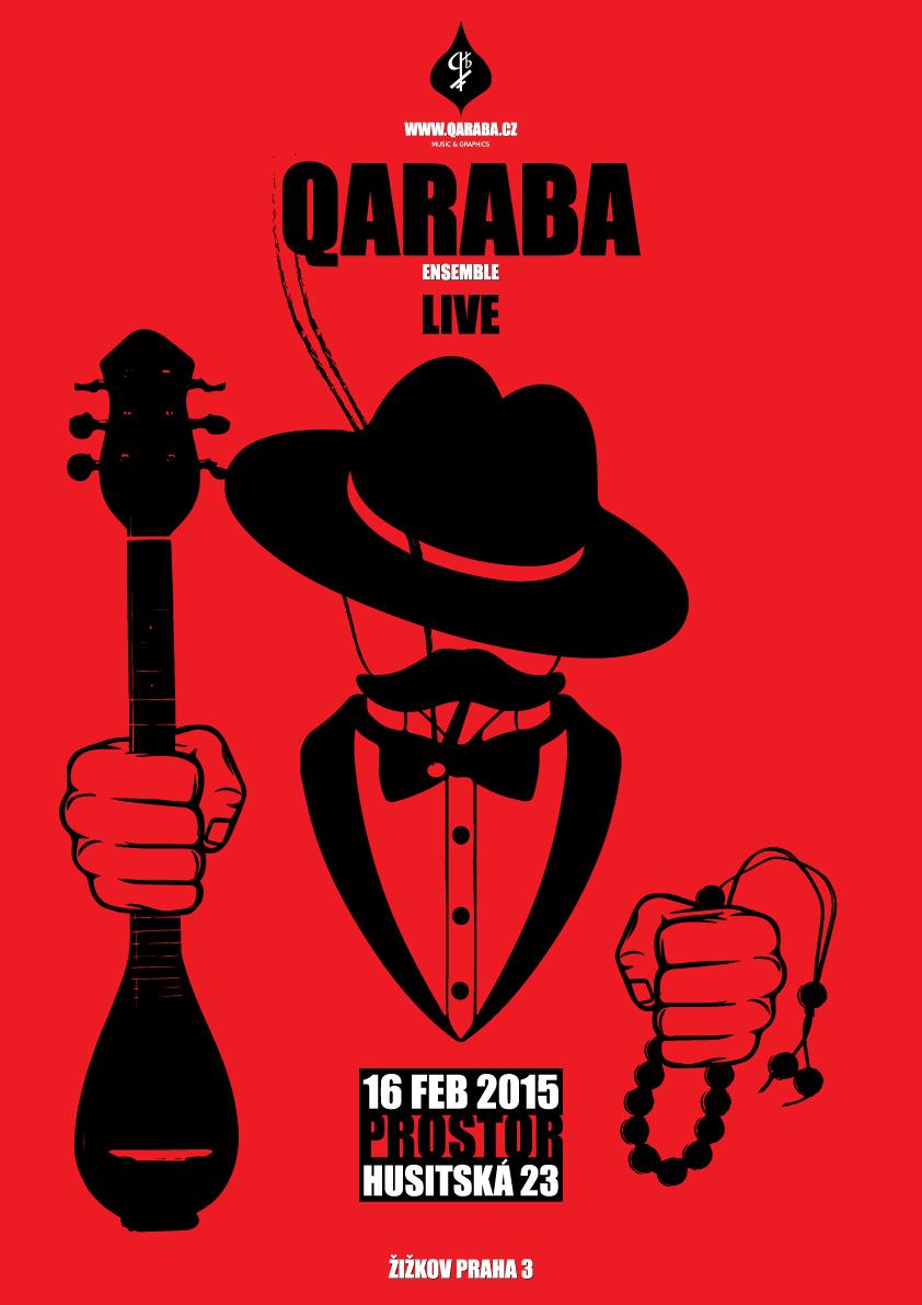 QARABA-16.2.2015-HUS
