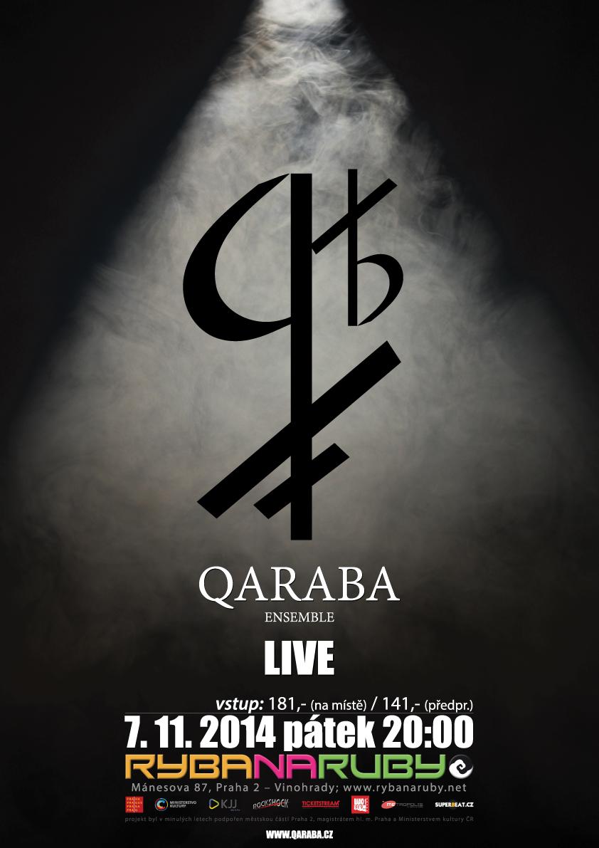 QARABA-7.11.2014-RYBANARUBY