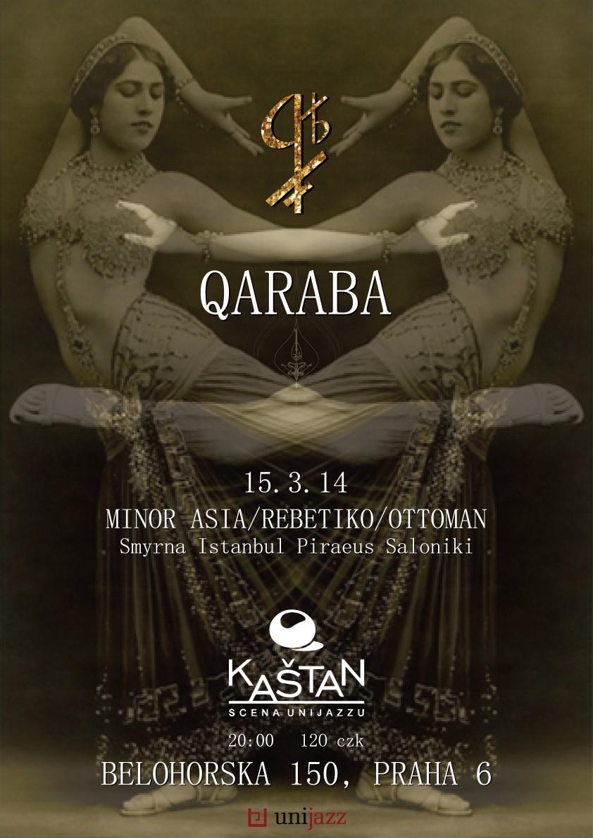 QARABA-FINAL-KASTAN-15.3.14