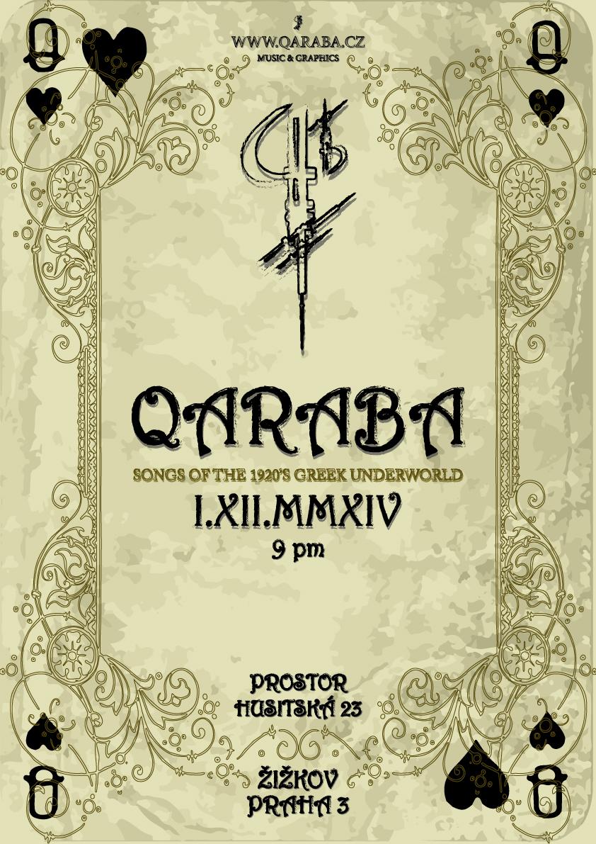 QARABA-HUS-1.12.2014