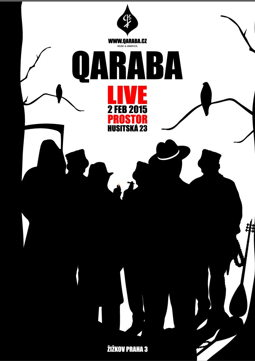 QARABA-HUS-2.2.2015
