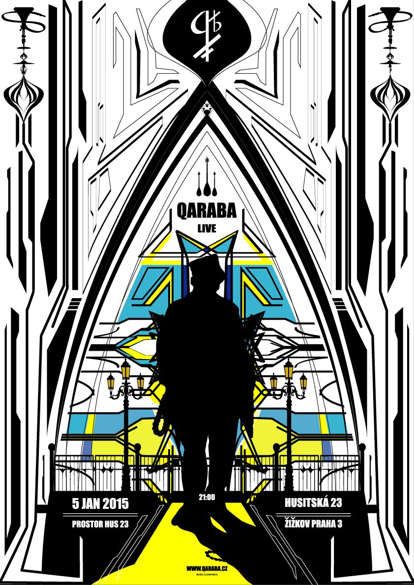QARABA-HUS-5.JAN.2015
