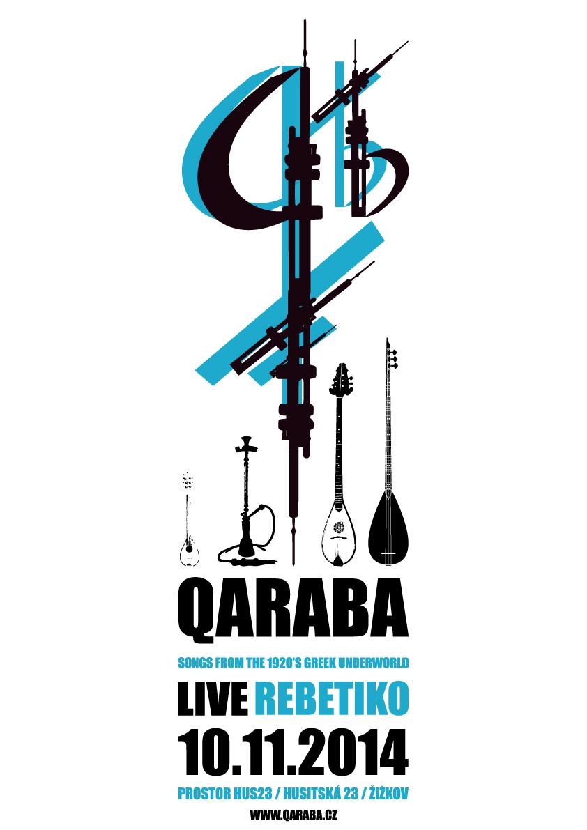 QARABA-HUS23-10.11.14
