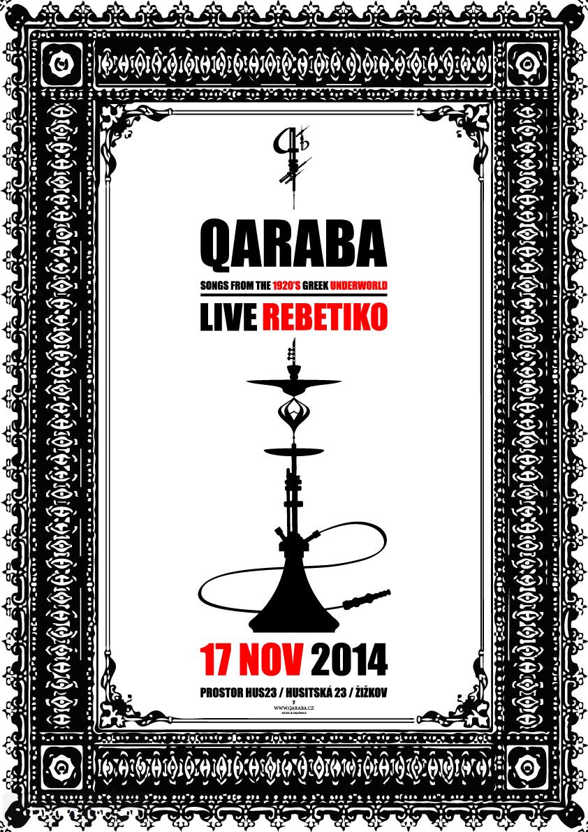 QARABA-HUS23-17.11.2014