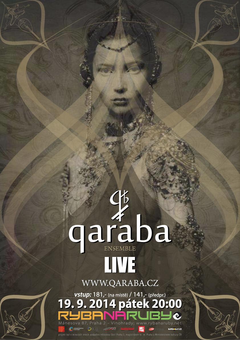 QARABA-RYBANARUBY-19.9.14